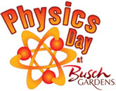 Physics Day