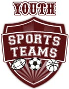 Youth Sports Teams